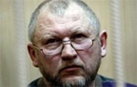 Криминальный авторитет Михаил Глущенко - Хохол