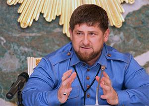 МВД не допускает стрельбу чеченских полицейских по другим силовикам
