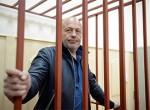 Водочный магнат Александр Сабадаш вновь предстал перед судом
