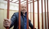 Александр Сабадаш — самый неудачливый олигарх