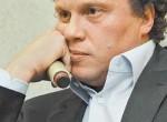 Полученное в МВД для Сергея Ефимцева прозвище «вор в законе» суд не принял