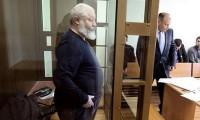 Бухгалтера «вора в законе» Захария Калашова Леона Ланна суд Испании приговорил к 5 годам тюрьмы и оштрафовали на €7 млн