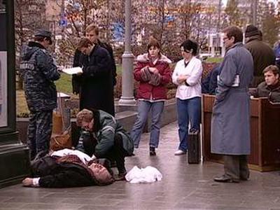 Менее 10% требований Москвы о выдаче граждан России удовлетворяется правоохранительными органами зарубежных стран