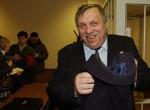 Кто ответить за 5 млрд. руб., потерянные ЦБ?!