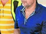 По делу адвоката Гофштейна, прокуратура Испании опубликовала обвинительное заключение: отмывание денег и принадлежность к ОПГ