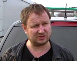 Паша Цветомузыка останется под стражей до конца сентября