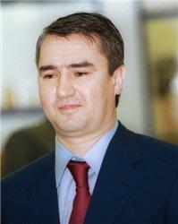 Бизнесмен Рахим Азимов начал свой путь именно с Воркуты