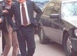 Бориса Абрамовича на Украине ждет «теплая встреча»