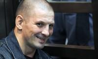 Сергей Буторин признан виновным в громких убийствах Шерхана и Саши Белого