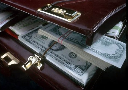 В Тюмени завершено дело о мошенничестве на 66 млн рублей