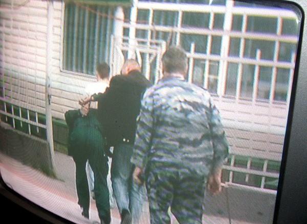 Уголовное дело против начальника Калининградского таможенного поста