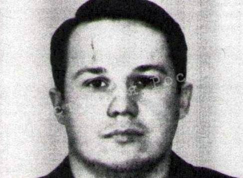 Рузалик, беглый лидер ОПГ «29 — й комплекс», имел на Украине доходный бизнес