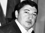 Убийство спортсмена милиционерами в Ингушетии Евкуров назвал неоправданным