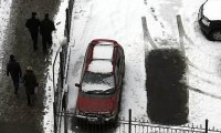 Как сегодня угоняют автомобили за 5 минут?!