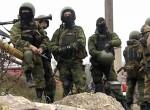 Четверо боевиков уничтожено в Дагестане