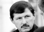 Барсуков не смог отсудить 1 млн руб. у СМИ, обвинивших его в причастности к убийству Листьева