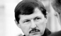 Соучастники рейдерских захватов Барсукова – Кумарина приговорены к четырем годам