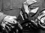 В Саратове начался суд по делу крупной банды расхитителей нефти