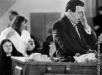 Громкое дело 90-х наконец-то раскрыто: Отари Квантришвили убил Солдат