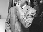 """Иосиф Кобзон: """"Неужели я такой крутой?.."""""""