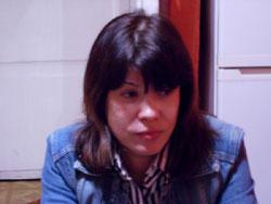 Литуева