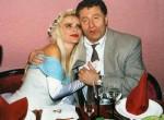 Жириновский: «Мы — такой добрый друг!»