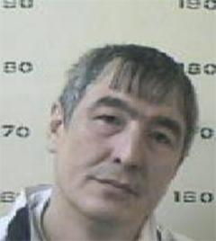 Вор в законе Гриня Казанский скончался из-за проблем с сердцем
