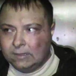 Вчера Московский суд вынес обвинительный приговор членам банды «желтых хризантем»