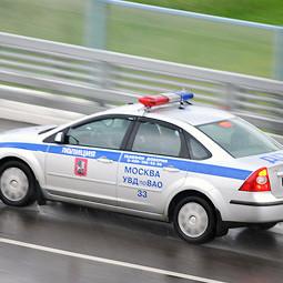 Под Псковом убит известный криминальный авторитет по кличке «Квадрат»
