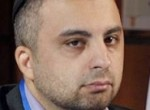В Москве застрелен крупный бизнесмен Сергей Сладков