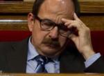 Экс-мер Каталонии обвиняется в получении взяток от «русских мафиози»