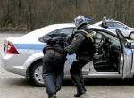 Бывшего директора группы «Земляне» осудили за продажу должностей в партии «Единая Россия»