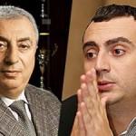 В военный суд не передадут громкое коррупционно-бандитское дело чиновников Солодкиных