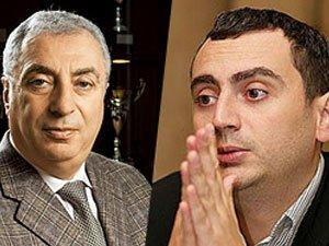 Приговор отцу и сыну Солодкиным отложили до октября
