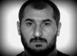 Аркадий Борзарь, главарь ОПГ, промышлял вымогательством в Молдавии, Румынии и России