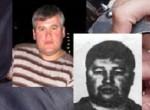 Лидер ОПГ «Восьмерочные» Андрей Муртазин арестован