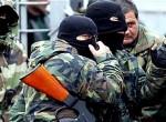 По заявлению тюменских силовиков, раскрываемость преступлений в сфере борьбы с оргпреступностью составила 100%