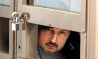 Приговор Кумарину обжаловала защита