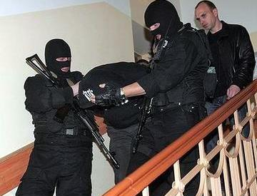 В Карелии прокуратура недовольна эффективностью борьбы с ОПГ