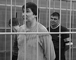 Бизнесмена, на которого покушались «Тагирьяновские», не может найти прокуратура