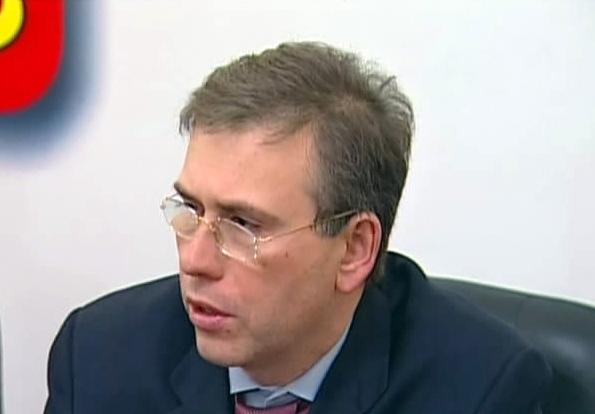 Новой редакции обвинений дождалась «Банда Кузнецова»