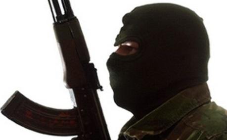 По мнению ФСБ РФ, Грузия перебросила террористов в Чечню
