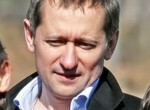 Рустем Сайманов, бывший спортдиректор ФК «Рубин», а ныне лидер ОПГ, получил 6 лет колонии