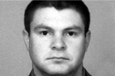 Если бы органы не замяли жалобы на банду, массового убийства на Кубани могло не быть