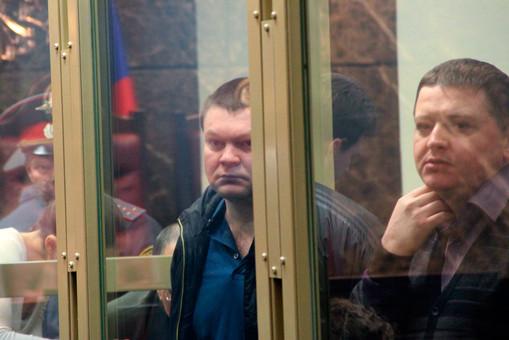 В Кущевской СКП нашел преступления, которые не расследовались местной милицией
