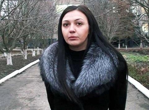В генпрокуратуре заявили, что банду Цапка покрывала следователь из Кущевской