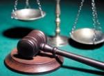 Бизнесмен из Москвы засудил СМИ за то, что в статье его назвали «вором в законе»