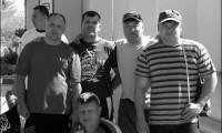 Членов ОПС, в которую входили криминальный авторитет Муртазин и депутат Кашин, судят во Владимирской области