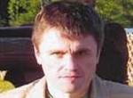 Владелец корпорации «Сплав», «авторитет» Андрей Петровский, не собирается делиться