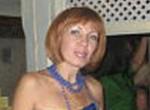 Ограбили суши-барТануки, где ранее была застрелена вдова главаря «ореховских»